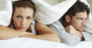 صور بالصور العلاقة الزوجية , علاقة رومانسية بين الزوجين