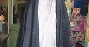 صور لباس تقليدي تونسي للرجال , ملابس تونيسيه جديده للرجال