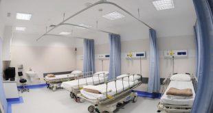 صورة تفسير حلم المستشفى , معني رؤيه زياره المستشفي في المنام
