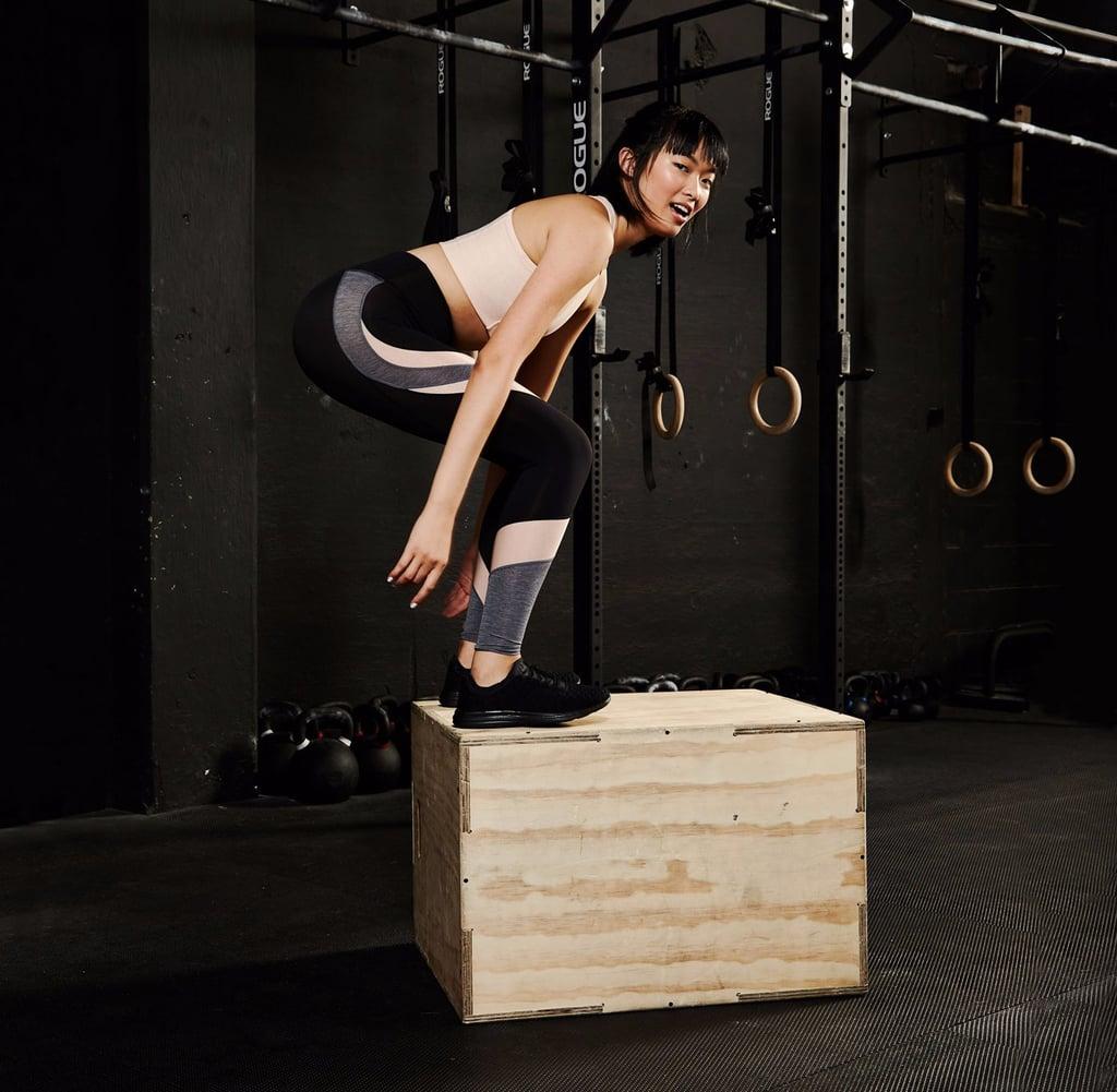 بالصور عضلات الجسم وتمارينها , رياضه وتمارين تفيد جسمك 2049 10