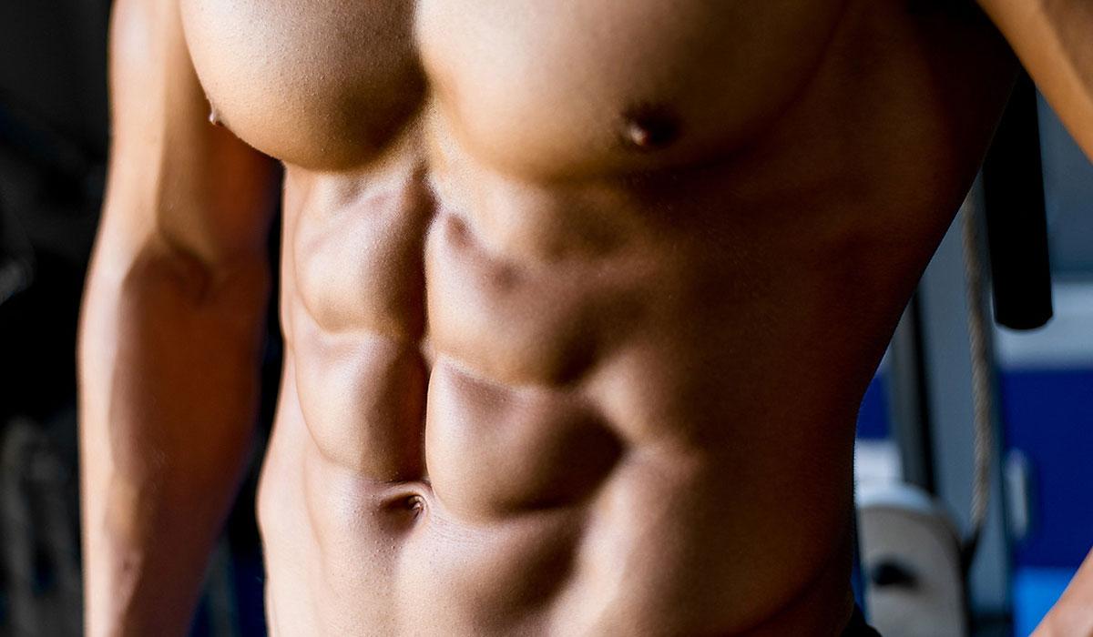 بالصور عضلات الجسم وتمارينها , رياضه وتمارين تفيد جسمك 2049 3
