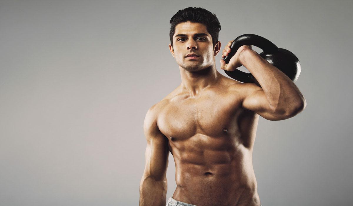 بالصور عضلات الجسم وتمارينها , رياضه وتمارين تفيد جسمك 2049 9