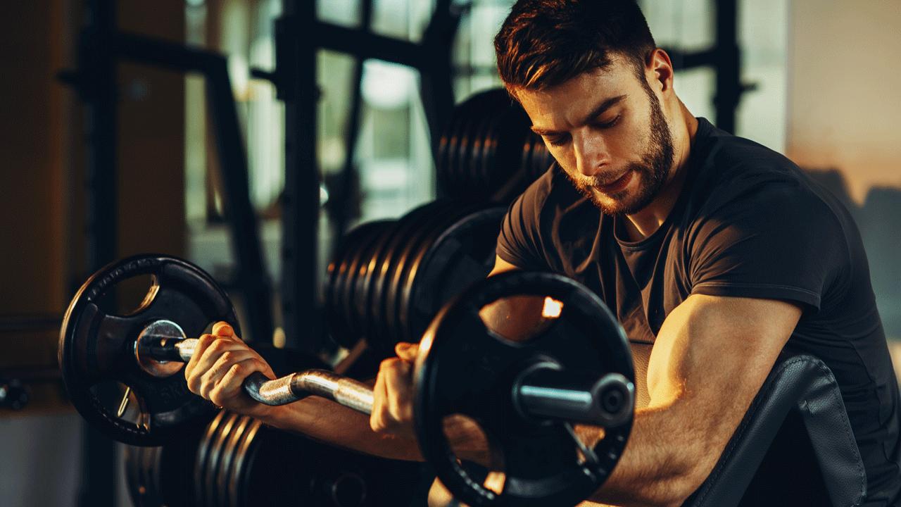 بالصور عضلات الجسم وتمارينها , رياضه وتمارين تفيد جسمك 2049