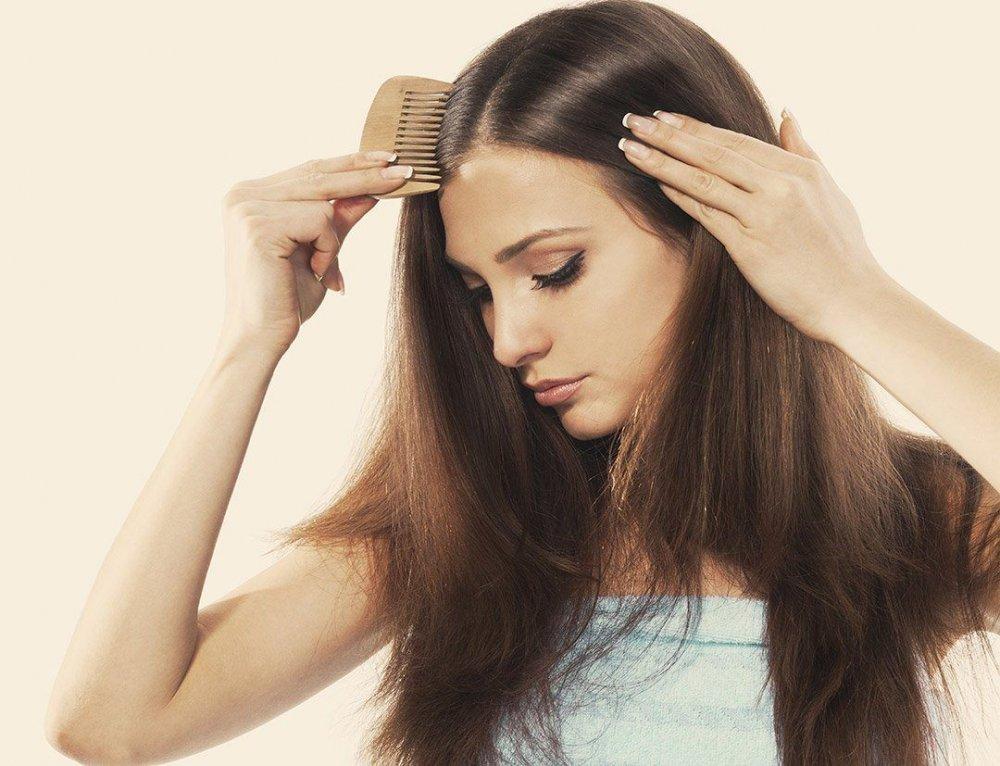 بالصور فوائد الحلبة المطحونة للشعر , ما تاثير الحلبه المطحونه على الشعر 2053 1