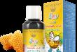 صور فوائد غذاء ملكات النحل للاطفال , العسل الطبيعى وتاثيره على الاطفال