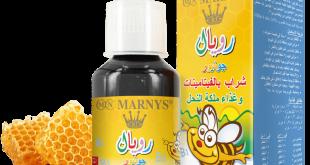 بالصور فوائد غذاء ملكات النحل للاطفال , العسل الطبيعى وتاثيره على الاطفال 2054 1 310x165