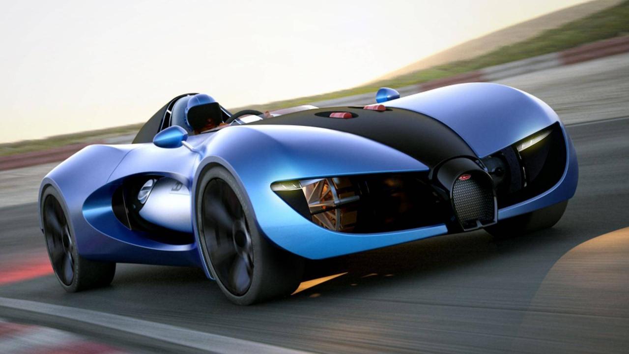 بالصور صور وخلفيات سيارات , سيارات فخمه متنوعه وغريبه 2058 5