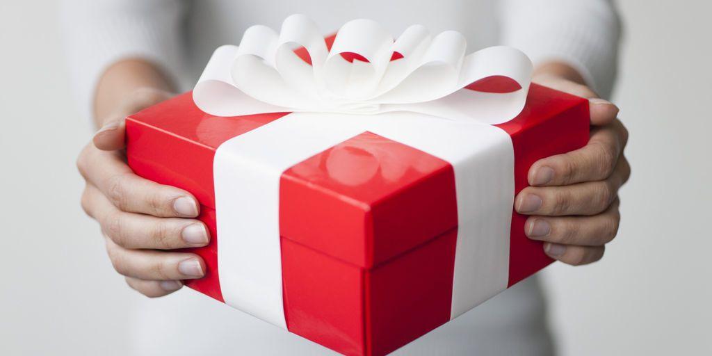 صورة تفسير الهدية في الحلم , الهدايا فى المنام ومن يعطى هذه الهديه