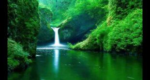 صور مناظر طبيعيه مناظر طبيعيه , سحر الطبيعه واجمل المناظر