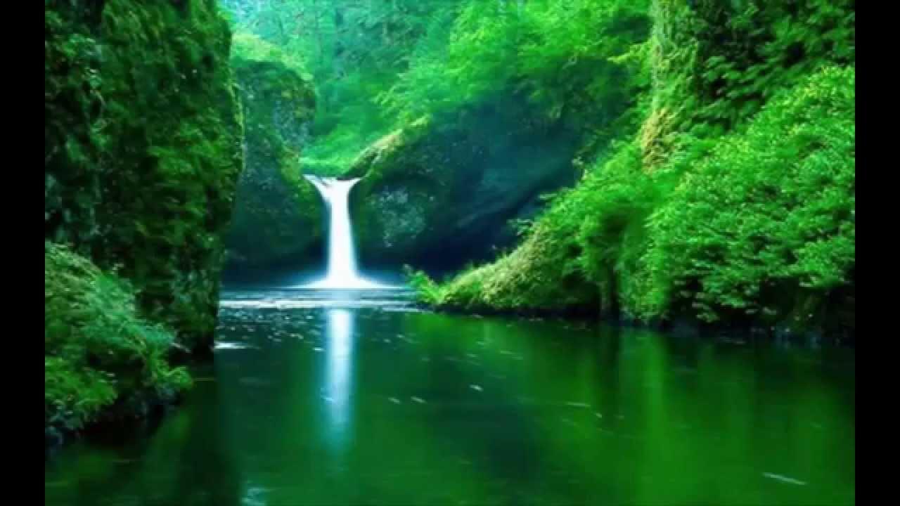 صورة مناظر طبيعيه مناظر طبيعيه , سحر الطبيعه واجمل المناظر