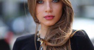 صورة صور لاجمل بنت , الجمال كله فى صور البنات