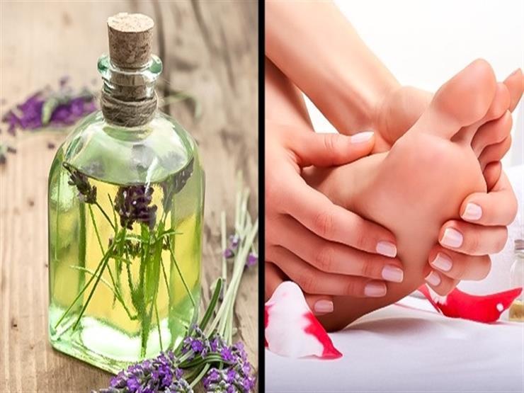 صور طريقة التخلص من رائحة القدمين , اسرع واسهل خطوات للتخلص من رائحه القدم