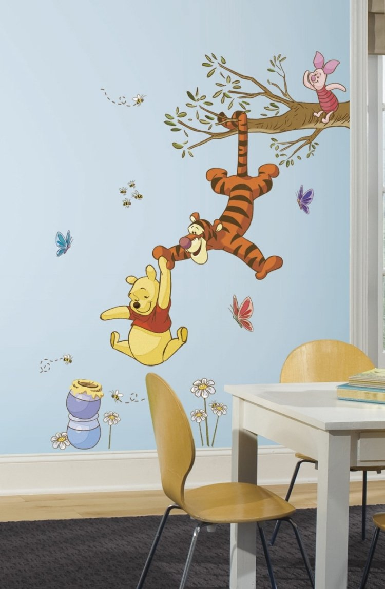 رسومات غرف اطفال اولاد اختيارات لاشكال ورسومات لغرف