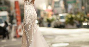ملابس الاعراس للبنات , موديلات عصريه لكي تتالقي بليله العمر باروع الفساتين