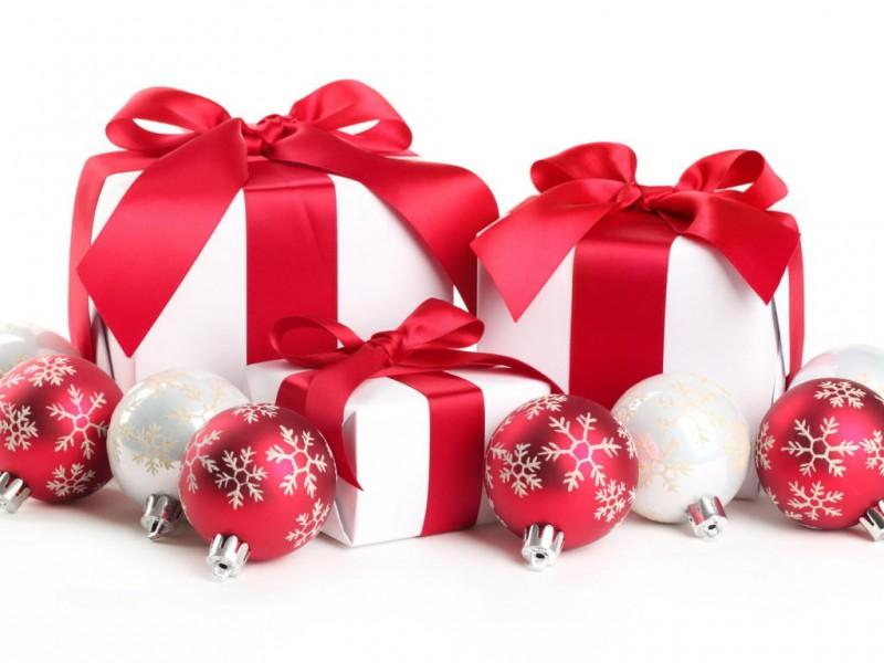 صورة صور هدية عيد الميلاد , هدايا تحفه لاعياد الميلاد