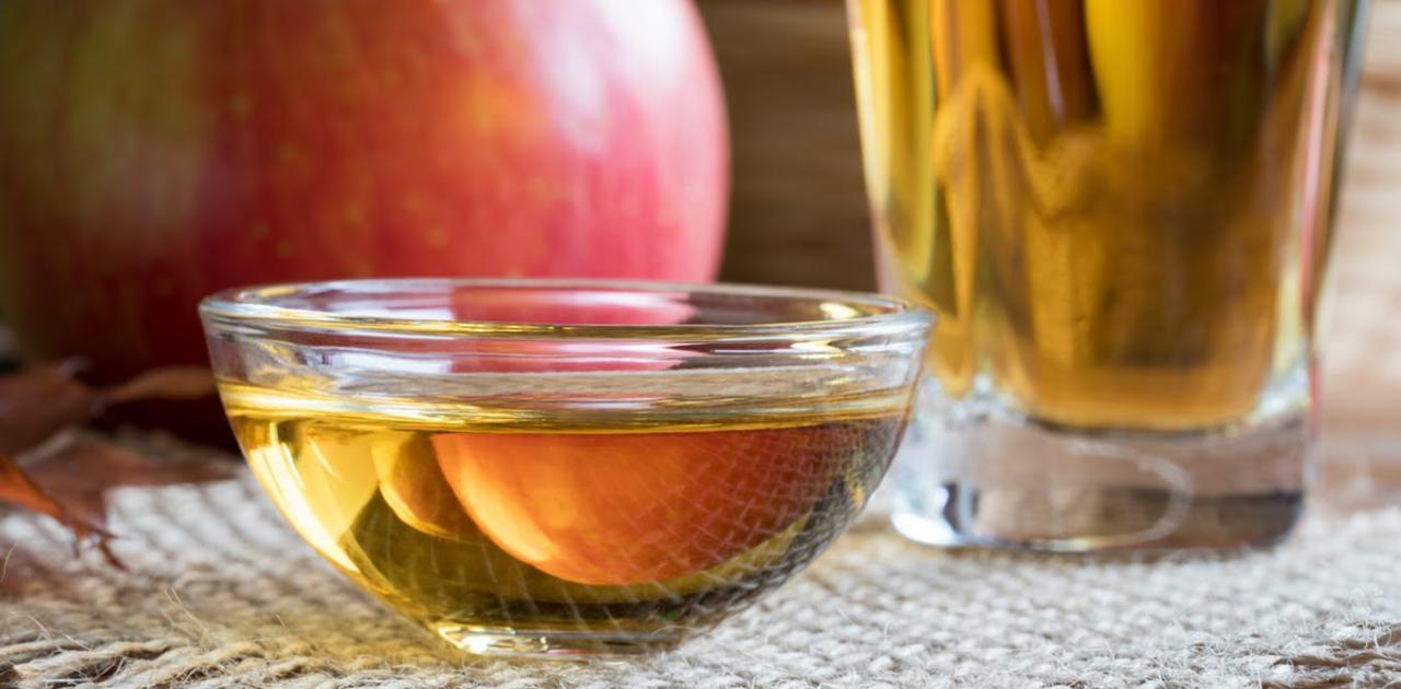 صور فوائد شرب خل التفاح مع الماء قبل النوم , معجزه خل التفاح وما الذى يفعله بالجسم