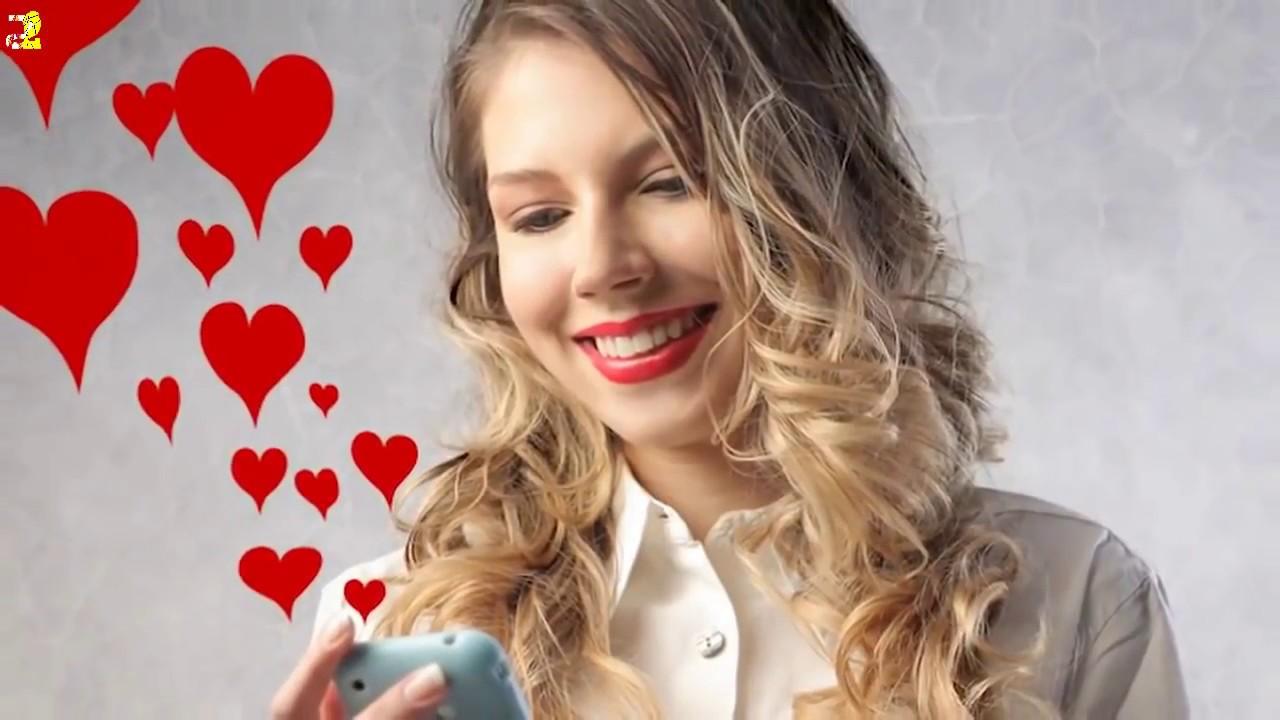 صورة كيف تعرف ان الفتاة تحبك بجنون , اشياء توضح لك حب الحبيبه