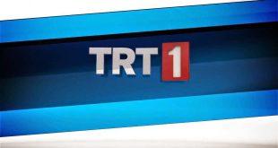 صور تردد قناة trt التركية , التليفزيون التركى وتردد قنواته
