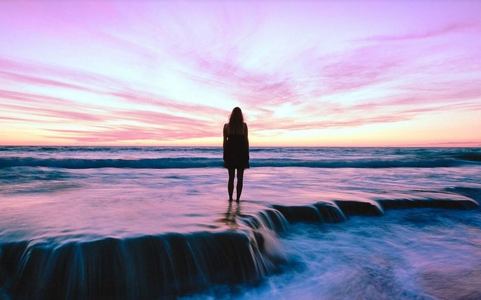صور ما معنى البحر في المنام , تفسير مشاهده البحر في الحلم
