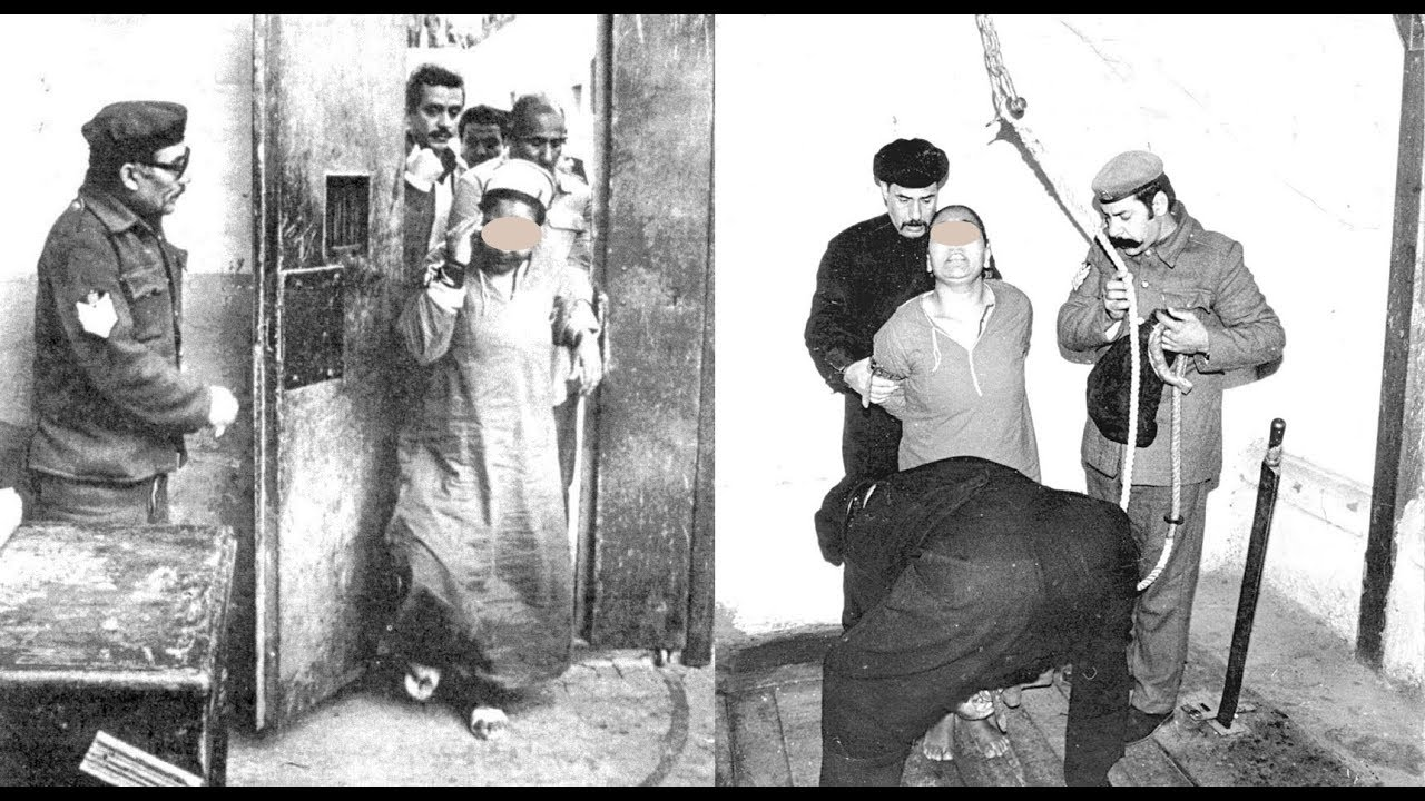 صور صور ريا وسكينه , من هم اخطر امراتان على وجه الارض