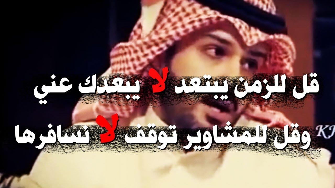 بالصور كلمات حب وغرام وغزل , حب وعشق فى كلمه ونص 2155 1