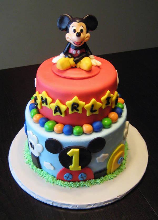 بالصور حلويات عيد ميلاد اطفال , اعياد ميلاد للاطفال وما الحلويات 2190 11