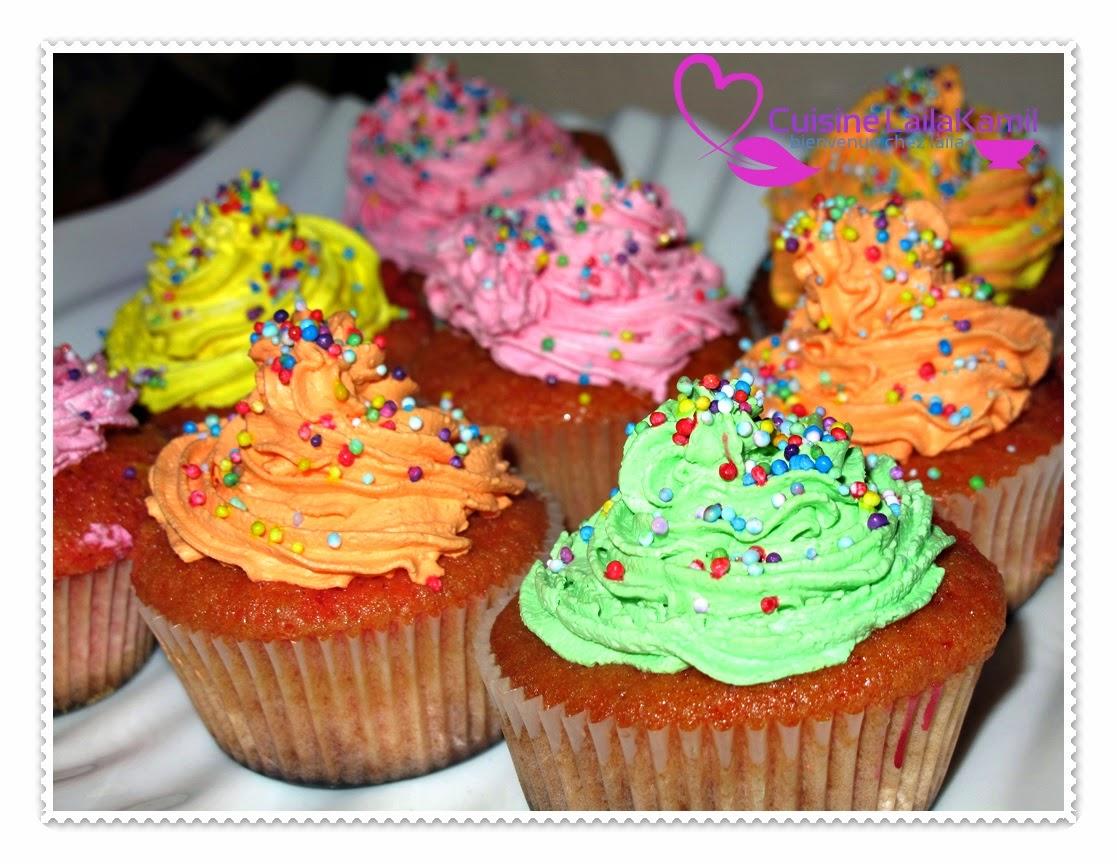 بالصور حلويات عيد ميلاد اطفال , اعياد ميلاد للاطفال وما الحلويات 2190 5