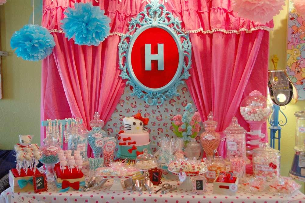 بالصور حلويات عيد ميلاد اطفال , اعياد ميلاد للاطفال وما الحلويات 2190 8
