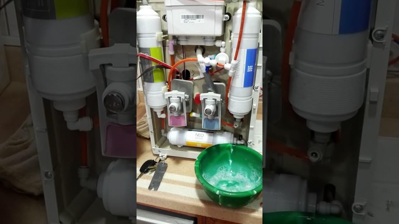 صور تحلية المياه المنزلية سمنان , افضل شركات فلتره المياه