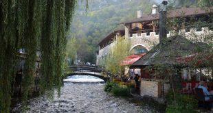 صورة مناظر من البوسنة والهرسك , الطبيعه الخلابه والتامل فى البوسنه والهرسك