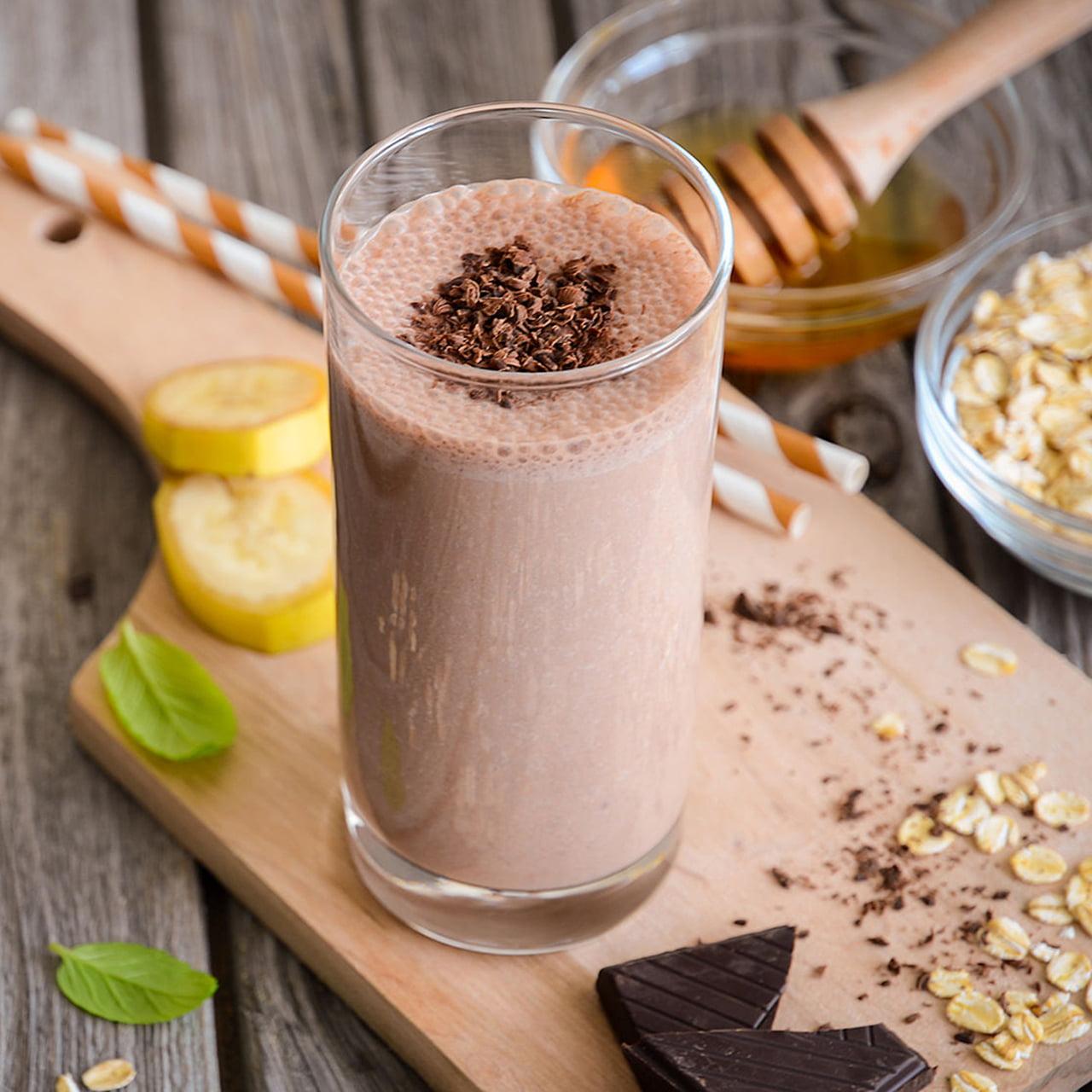 صورة حلى بدون سكر , حلويات تظبط مستوى السكر فى جسمك