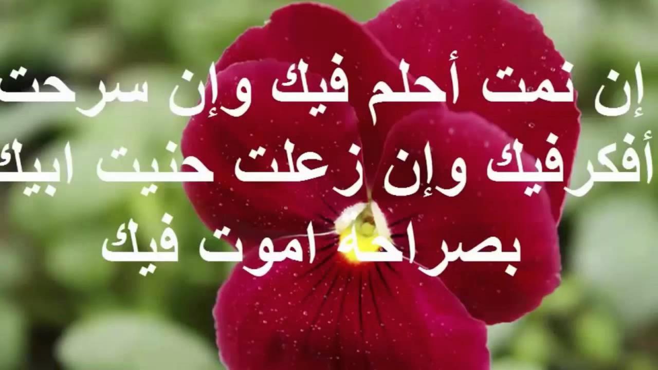بالصور مسجات حب وغرام للحبيب , غرميات محبه وعشق ولهفه للحبيب 2323