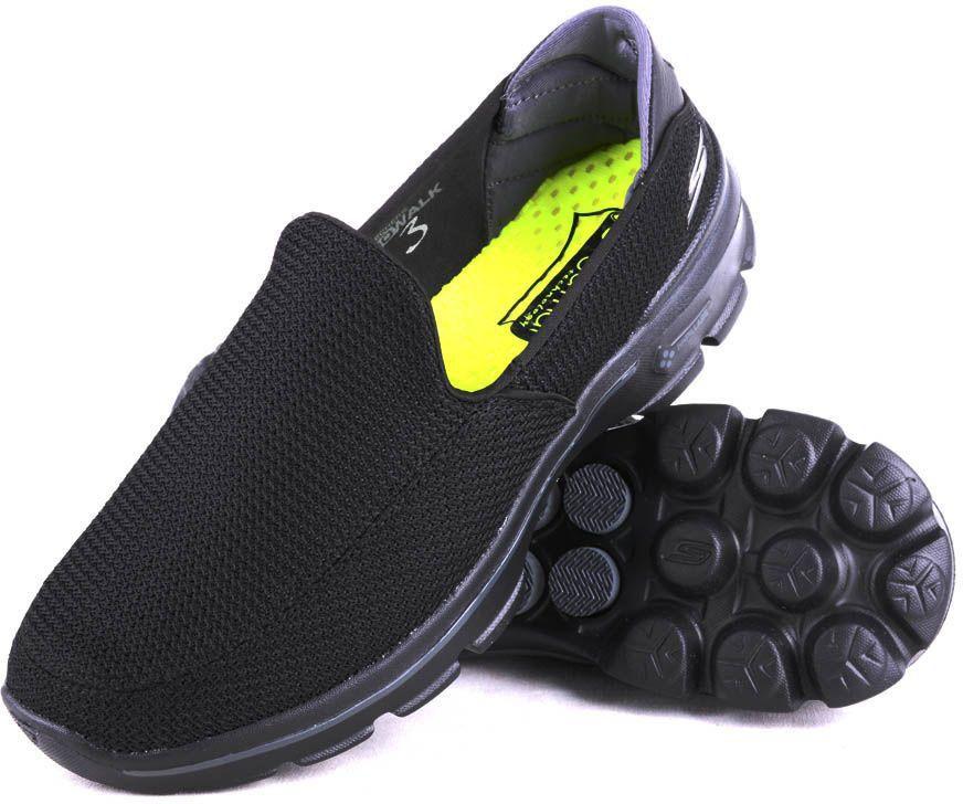 صورة حذاء طبي للمشي , افضل الاحذيه طبيه للمشى