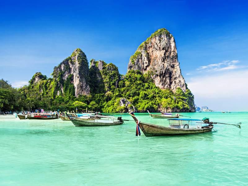 صورة ما هي اجمل بلد في العالم , بلاد ما وراء العالم