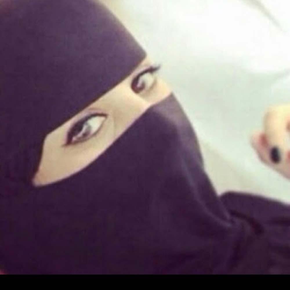 بالصور اجمل عيون بالنقاب , جمال العيون وابرازها من النقاب 2376 5