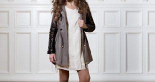 صور ملابس بنات دلع , الدلع والشقاوه فى ملابس البنوتات