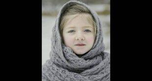 بالصور بنات صغيرات مراهقات , المراهقه وصور مجنونه لبنات 2390 14 310x165