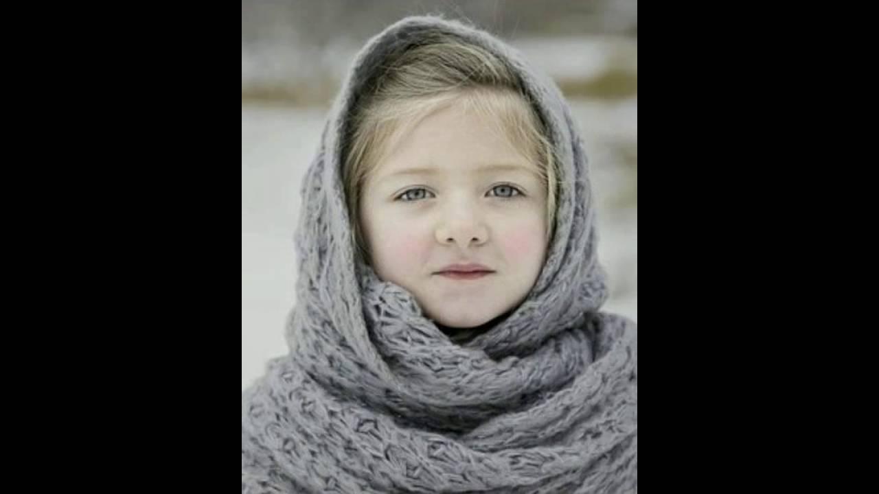 صورة بنات صغيرات مراهقات , المراهقه وصور مجنونه لبنات