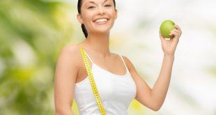 صورة هل انقاص الوزن يعالج تكيس المبايض , علاج والتخلص من تكيس المبايض بالتخسيس