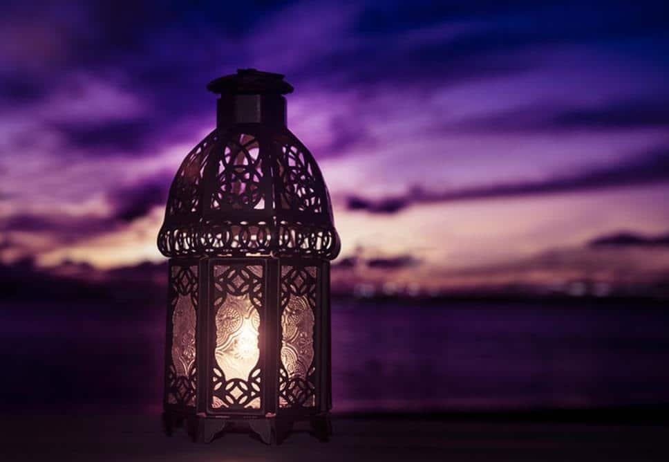 صور تفسير رمضان في المنام , رؤية وتفسير اجمل شهور العام في المنام