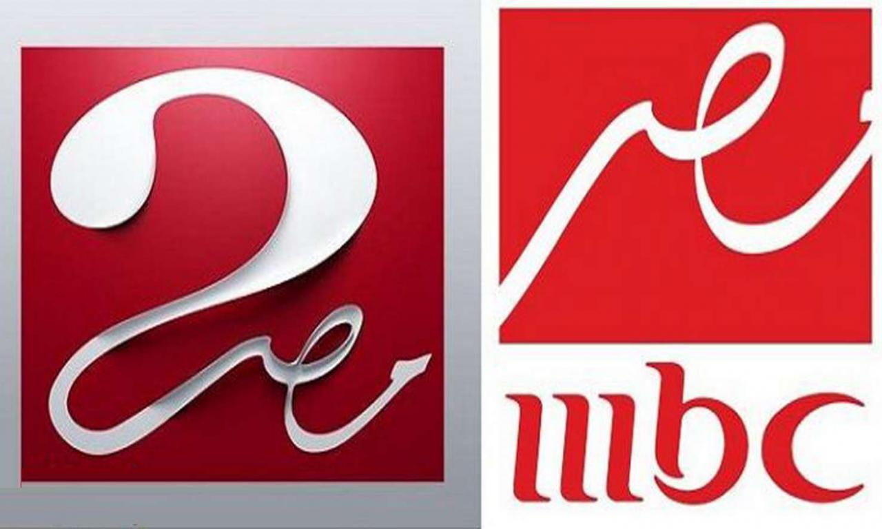 صورة تردد قنوات mbc مصر 2 , القنوات الكثيره المشاهدات وام بى سى 2420 1