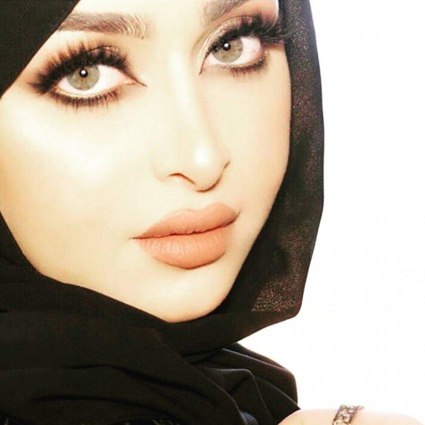 نتيجة بحث الصور عن صور جميلات السعوديه