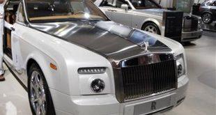 بالصور شراء سيارة من الامارات , افخم السيارات من الامارات 2429 11 310x165