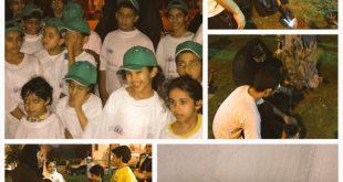 صورة فهدة بنت سعود , من هى وقصه حيات فهده بنت سعود