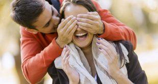 كيف تعرف الفتاة ان الشاب مغرم بها , الغرام وكيف يظهر على العيون