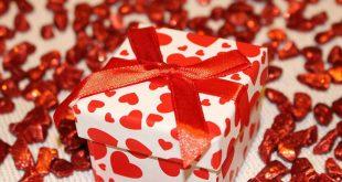 صور هدايا للمتزوجات حديثا , هدايا للعرسان الجديده