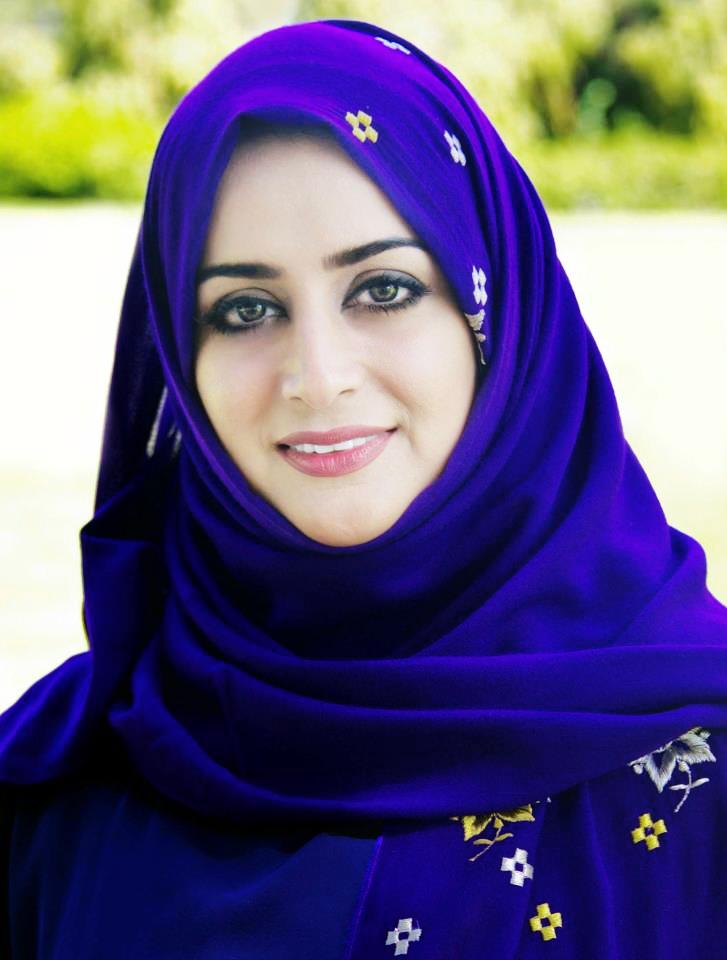 صورة نسوان سلطنة عمان , الجمال العمانى فى النسوان
