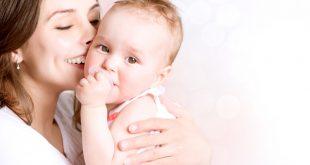 صورة تفسير حلم حمل طفل صغير , طفلى وما تفسير حلمى به