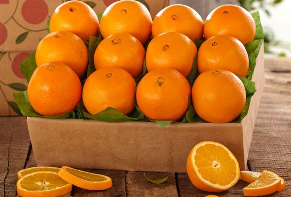 صور هل البرتقال يزيد الوزن , ماذا يفعل البرتقال بجسم الانسان