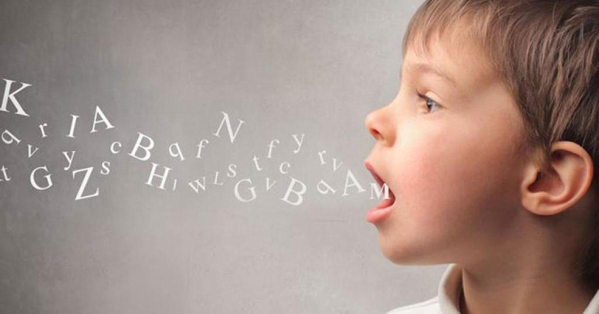 صور اسباب التاتاة المفاجئة عند الاطفال , التاتاة وكيفيه التخلص منها واسبابها عند الاطفال